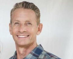 Pastor Jim Gallagher Shares About His Experience Earning A BA in Biblical Leadership At Calvary Chapel University