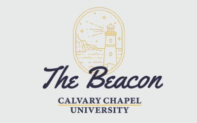 Beacon June 2021